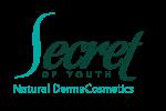 מותג של חברת סוד הנעורים - מוצרי דרמקוסמטיקה המיוצרים מפירות וירקות מלאים