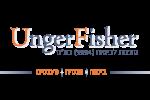 אונגר פישר - סוכנות לביטוח, פנסיה ופיננסים
