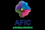אפיק - חברה המיצרת פתרונות הדפסה - מתמחה במחזור מוצרים מתכלים