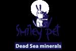 סמיילי פט - חברה הימרת מוצרי טיפוח לכלבים וחתולים המבוססים על מינרלים מים המלח