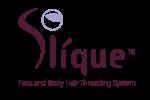 סילק - מסיר שערות מיותרות בשיטת החוט